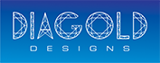 diagold-design